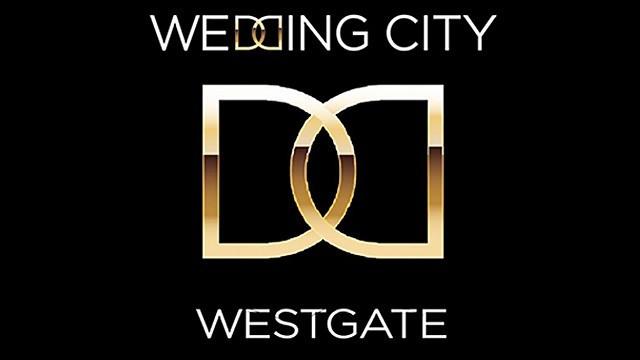 Wedding City Men